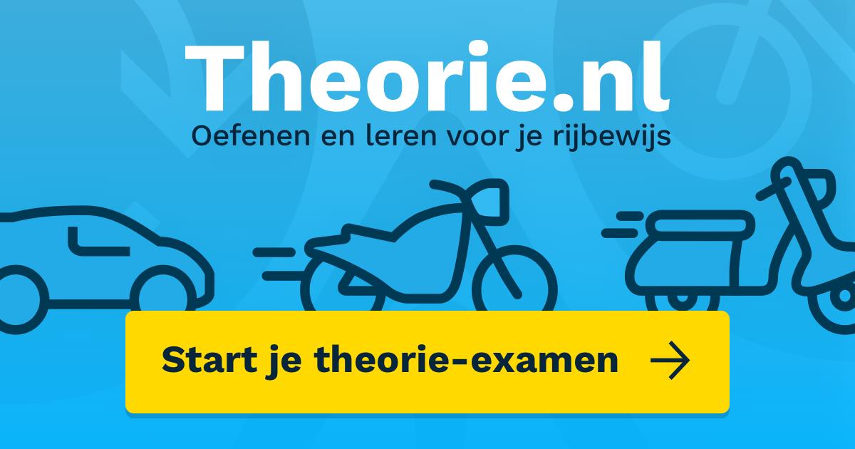 gratis 65 demofrågor teori